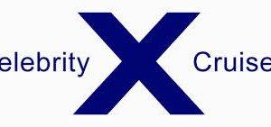 Celebrity  Cuises logo