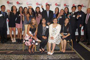 2017 5 12 ACC Scholarship 001