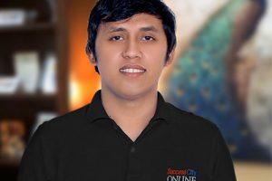 Mel Casino - Front - End Developer:WordPress Builder at Success City Online