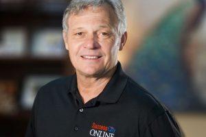 Mick Bailey - CFO at Success City Online