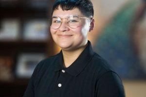 Tania Gonzalez - Web:IT at Success City Online