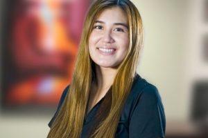 Tessie Grace Sumampong Apique - Social Media Content Creator at Success City Online