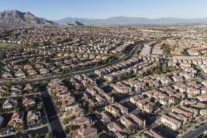 Aerial-view-of-a-suburban-community-in-Las-Vegas-Nevada-351x312
