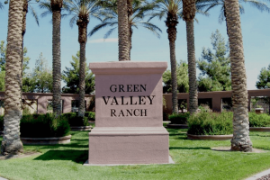Green_Valley_RanchOpcty.2