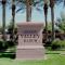 Green_Valley_RanchOpcty.2