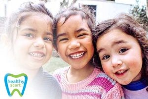 Kids-Smiling-Healthy-Start-Program