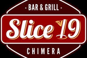 slice19_logo