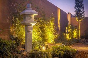 Japanese-Landscape-Design