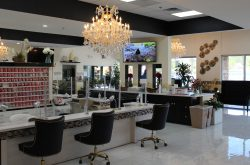 Empire Salon Group - Amour