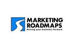 MRM logo listings
