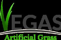 Vegas-Artificial-Grass-Logo